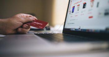 Credit Card Debt Advice