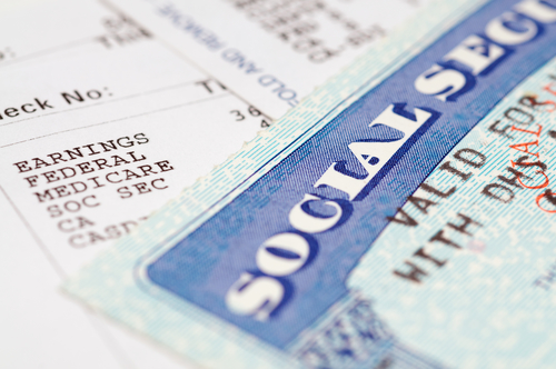 Is Social Security Bankrupt?