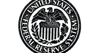 Federal Reserve System