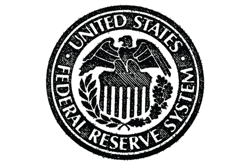 The Federal Reserve: Everything You Need To Know