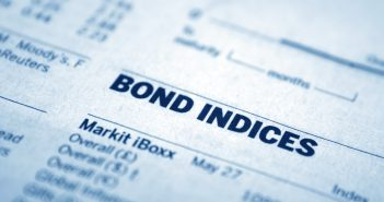 Interest Rates Vs. Bond Prices: How Do Bonds Work?