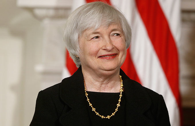 Will The Federal Reserve Begin To Unwind Its Balance Sheet?