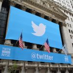 Top 10 Twitter Finance Accounts