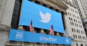 Top 10 Twitter Finance Accounts