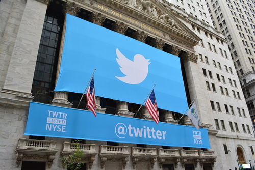 Top 10 Finance Twitter Accounts To Follow