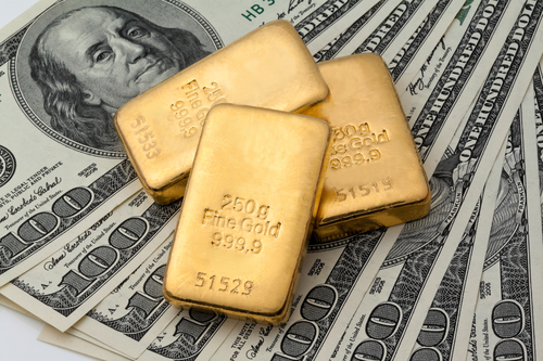 What Role Does Gold Have in Today's Markets?