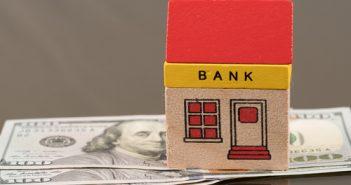 Too Big To Fail Banks