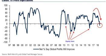 Profit Expectations